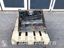 Renault Battery holder Renault Premium Euro 4-5 LKW Ersatzteile gebrauchter
