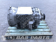 Volvo Getriebe Volvo AT2612D I-Shift Gearbox