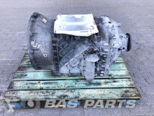 Volvo Getriebe Volvo AT2412D I-Shift Gearbox