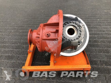 Volvo differential / frame Differential Volvo RS1356SV