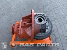 Diferențial / punte / mecanism diferențial Volvo Differential Volvo RS1356SV