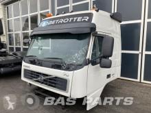 Cabine Volvo Volvo FM2 Globetrotter L2H2