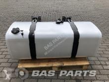 Réservoir de carburant Volvo Fueltank Volvo 445
