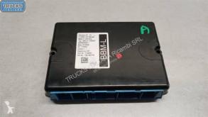 DAF XF105 elektrisk system brugt