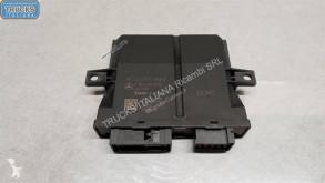 Repuestos para camiones sistema eléctrico Mercedes Actros