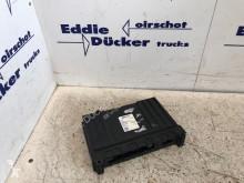 Système électrique DAF 2176060 VECU CF/XF 7