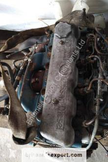 قطع غيار الآليات الثقيلة محرك Nissan