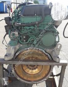 Repuestos para camiones motor Volvo FH 500 Globetrotter
