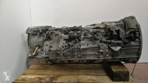 Mercedes Axor 1829 boîte de vitesse occasion