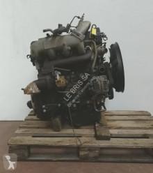 Iveco 35C11 двигател втора употреба