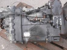 ZF transmisión usado