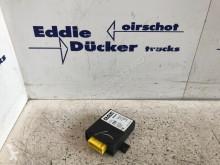 Elektrický systém DAF 2030946-2299252 CDS-4 REGELEENHEID