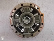 Renault Premium used transfer case