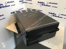 Răcire DAF 2133308 KOELBOX CF F7