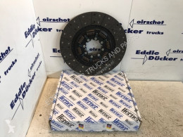 Volvo 1669142-20507756-8112601 CLUTCH PLATE 380 MM FH12/FM12/FL12 (NEW) трансмиссия б/у