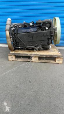 Renault motor AXOR 1829