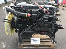 DAF motor MX-11 330 H2 (189.326 KM)