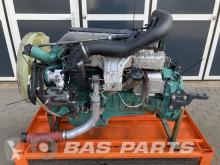 Repuestos para camiones Volvo Engine Volvo D7E 320 motor usado