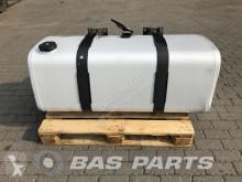 Réservoir de carburant Volvo Fueltank Volvo 415