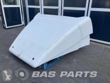 Deflector Volvo Roof spoiler Volvo FE Long Sleeper Cab L3H1
