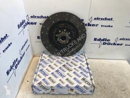 Repuestos para camiones transmisión Volvo 1669141-8112600 CLUTCH PLATE 380 MM FH12/FM12/FL12 (NEW)