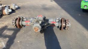 Transmission essieu DAF 2027358-2032138-2049988-204998 AAS1344 RATIO 2.21 CF86/XF106 F7 189.326 KM!!
