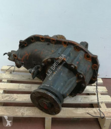 DAF differential / frame CF85