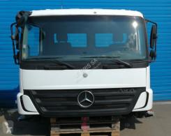 Mercedes Axor 1829 cabine / carrosserie occasion
