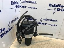 Repuestos para camiones sistema de escape DAF 2115624-2208766 EAS-POMPMODULE CF86/XF106 (189.236 KM)