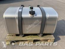 Горивен резервоар DAF Fueltank DAF 400