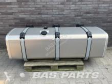 Náhradné diely na nákladné vozidlo motor palivový systém palivová nádrž MAN Fueltank MAN 700