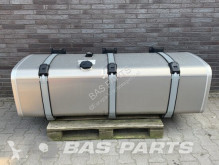 MAN fuel tank Fueltank MAN 700