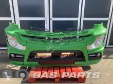 Cabine / carrosserie Mercedes Front bumper compleet Mercedes Actros MP4