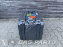 Serbatoio carburante Scania Fueltank Scania 150