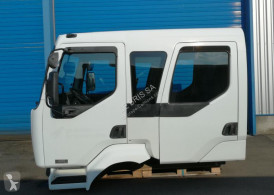 Cabine / carrosserie Renault Midlum 220 DCI