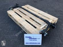 Repuestos para camiones cabina / Carrocería DAF 2145617 STABILISATOR CABINE CF F7 (189.326 KM)