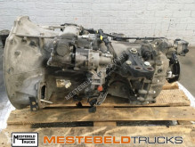 Boîte de vitesse Mercedes Versnellingsbak G211-12 KL