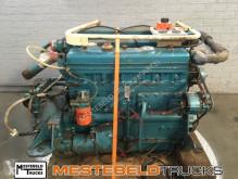 DAF Motor 575 Marine двигател втора употреба
