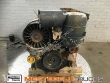 Iveco Motor F6L912 motor usado