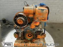 Repuestos para camiones Iveco Motor F4L912 motor usado