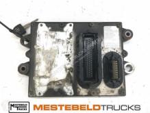 Резервни части за тежкотоварни превозни средства Mercedes PLD unit OM501 LA втора употреба