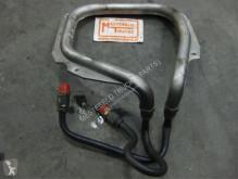 Scania EDC - ECU koeler XPI motor usado