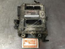 قطع غيار الآليات الثقيلة Iveco ECU unit مستعمل