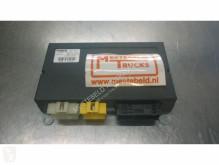Iveco VCM-ECU regeleenheid truck part used