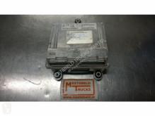 Repuestos para camiones Scania ECU automaat Allison MD3066 usado