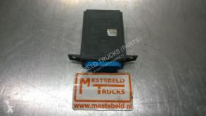 Repuestos para camiones Volvo Centrale vergrendeling ECU usado