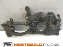 DAF Chassissteun links truck part used