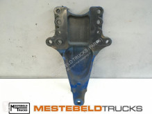 Vrachtwagenonderdelen Scania Veersteun sleepas tweedehands