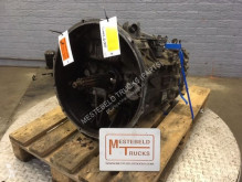 Скоростна кутия DAF Versnellingsbak 12 AS 1630 TD