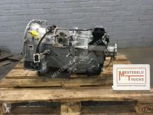 Repuestos para camiones Mercedes Versnellingsbak G71-6 transmisión caja de cambios usado